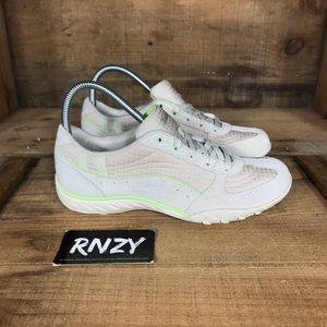 Skechers Relaxed Fit Memory Foam Comfort Sneaker